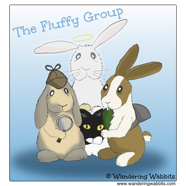 The Fluffy Group
