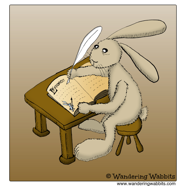 The Wabbits Chronicle